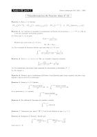 Fourier(2BM1112).pdf
