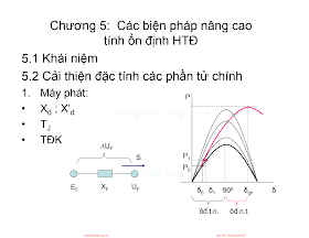 On Dinh He Thong Dien_Chuong5.pdf