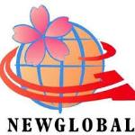 Trường ngôn ngữ Newglobal