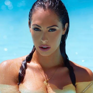 Hope Beel 94th Photo