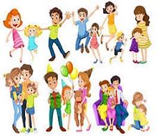 Evento Famiglie Giovani
