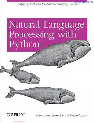 Natural Language Processing with Python.pdf