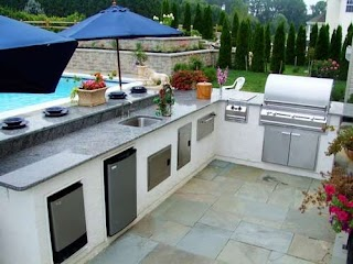 Outdoor Kitchen Cabinets IKEA Wood for Pool Storage Cabinet