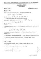 Controle n2 de mathematique.jpg