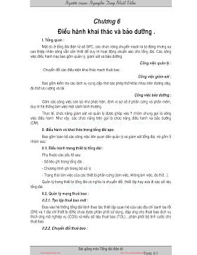 GT_tog daii_EX - CHUONG6.pdf