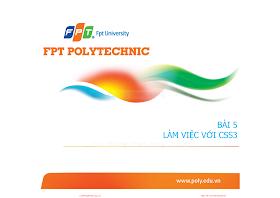 Giao trinh DH FPT_Slide5.pdf