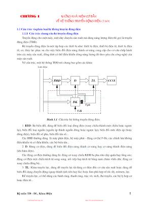 Truyen Dong Dien_ch1.pdf