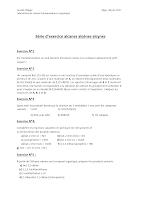 TD Alcane, alcene, alcynes.docx