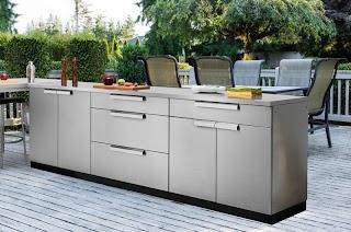 Outdoor Kitchen Cabinets UK Bitstormpccom