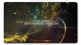 Protuberance Parallax Slideshow Preview Image.jpg