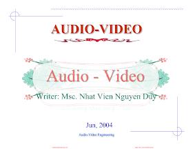 GT_Audio video engineering_Audio-Video-Engineering.pdf