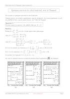 4-matrices.pdf