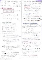 Résumé Équilibre chimique resumé.pdf