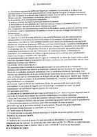 TD sur la fécondation.pdf