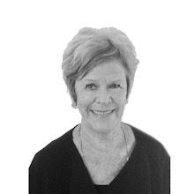 Marlene Wilkie Real Estate Agent