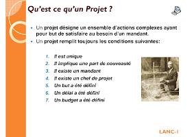 Généralités Sur Le Lancement d'Un Projet.pdf
