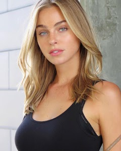 Elizabeth Turner 106th Photo