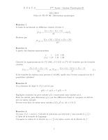 Td sur les Dérivations numériques Analyse Numerique Epsto 2012.pdf