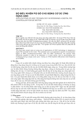 MAY DIEN_DKDC 1CHIEU.pdf