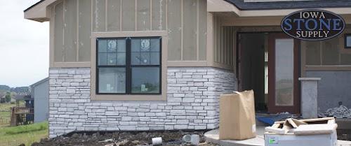 Eldorado Chalk Dust Cliffstone 001