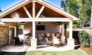 Houston Outdoor Kitchens Dallas Katy Cinco Ranch Texas Custom