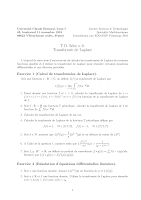 td6-intro_edp.pdf