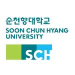 Đại học Soon ChunHyang