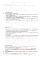 La-3ème-Semaine-du-Développement-Embryonnaire.docx