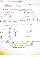 physio cell 1 resumé.pdf