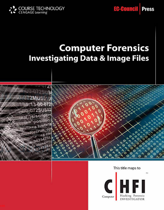Computer Forensics, Investigating Data and Image Files.pdf