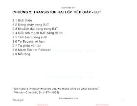 Mach dien tu 1_Chuong 2.pdf