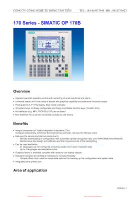 CAM BIEN_Siemens_Panel 170.pdf