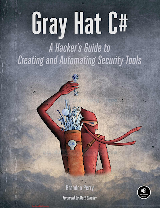 Gray.Hat.Creating.Automating.Security.6540.pdf