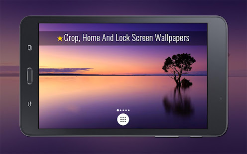 Ultra HD Wallpapers 19