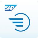 SAP Document Center icon