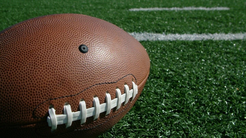 Watch NFL Kickoff 2021 live