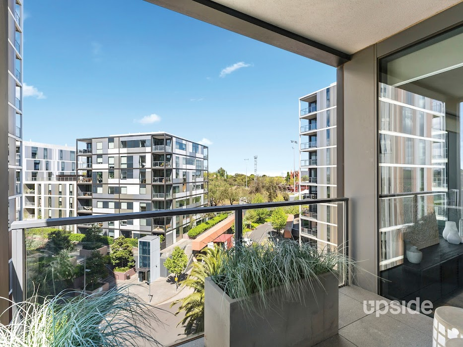 Main photo of property at 506/7 Evergreen Mews, Armadale 3143