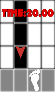 Finger Tap 2.3.1.471 Mod APK Updated Android 2