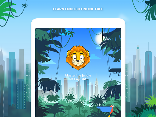 English with Lingualeo screenshot 7