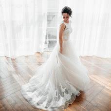 Wedding photographer Ivan Pyanykh (pyanikhphoto). Photo of 02.05.2018