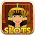 Classic Cleopatra Egypt Slot Machine ♛ file APK for Gaming PC/PS3/PS4 Smart TV