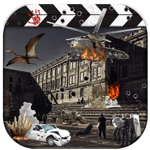 Action movie free download for android