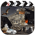 Action Movi.. file APK for Gaming PC/PS3/PS4 Smart TV