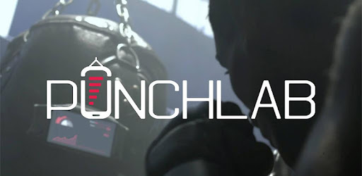 Punch Lab: Punching bag Boxing and Combo Workouts - Apps on Google Play