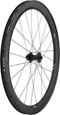 ENVE Composites SES 4.5 AR Wheelset - 700c, 12 x 100/142mm, Center-Lock, Alloy Hub alternate image 5