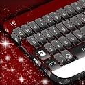 Keyhole Keyboard icon
