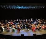 CP Youth Gala Showcase! : Hugo Lambrechts Music Centre
