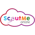 Scout Me Online icon