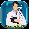 Infection des voies urinaires - Traitements