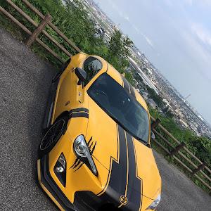86 ZN6 GT Yellow Limitedのカスタム事例画像 Taccさんの2020年07月05日18:46の投稿